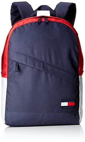Tommy Hilfiger Tommy Core Backpack, Sacs à dos