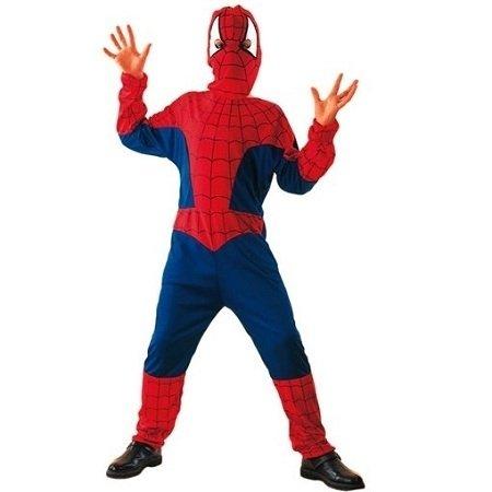 ider Hero Kostüm, Klein (Mario-kostüm Für Kleinkind)