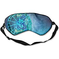 Astrology Funny Art Sleep Eyes Masks - Comfortable Sleeping Mask Eye Cover For Travelling Night Noon Nap Mediation... preisvergleich bei billige-tabletten.eu