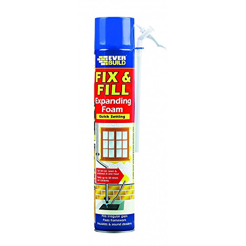 everbuild-evff7-fix-and-fill-expanding-foam-filler-750ml