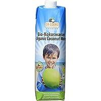 Dr. Goerg Bio Kokoswasser 1L