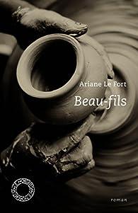 Beau-fils par Ariane Le Fort