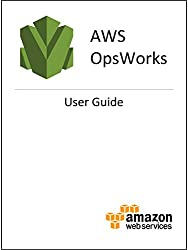 AWS OpsWorks User Guide (English Edition)