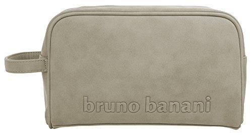 Bruno Banani Trousse de toilette ou pour les cosmétiques. Homme, Femme Kunstfaser