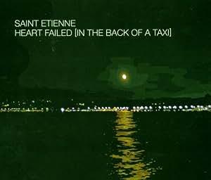 Heart Failed [CD 1]