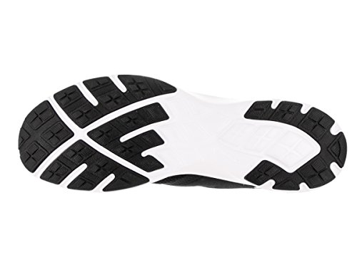 Nike W Core Motion Tr 3 Mesh, Scarpe da Escursionismo Donna Nero
