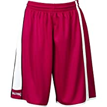 Amazon.it  pantaloncini basket donna - Multicolore 1846903323b9