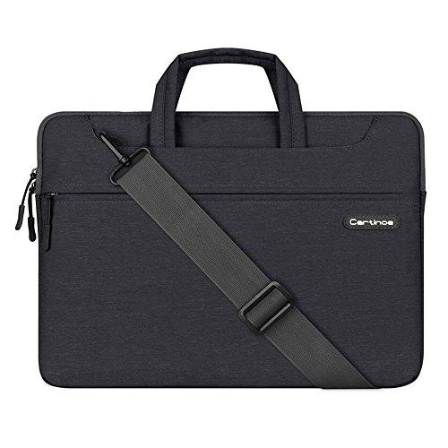 liang-maletin-formal-para-portatil-y-tablet-resistente-al-agua-antigolpes-bolsa-bolso-para-ordenador