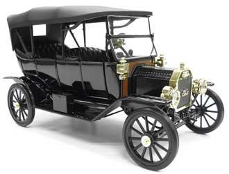 motorcity-classics-1-18-88121-1915-ford-model-t-new-york-police-dept-paddy-van