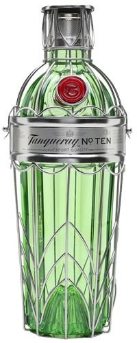 tanqueray-gin-no10-70cl-in-gift-cage-xmas-2016-edition
