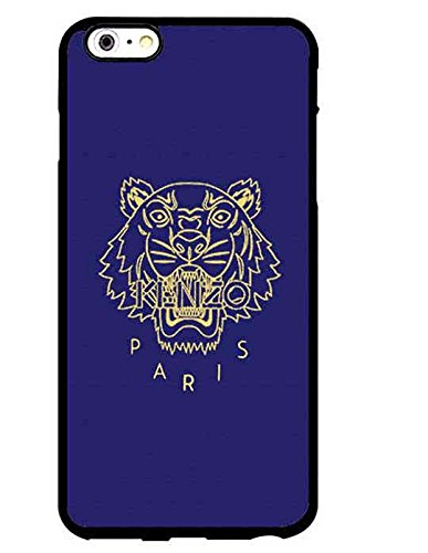 iphone-6-plus-6s-plus-case-kenzo-brand-logo-artsy-tpu-phone-case-cover-ppnnolalab