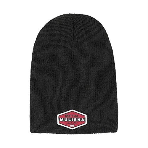 metal-mulisha-beanie-cap-headwear-reload-beanie-hat-black