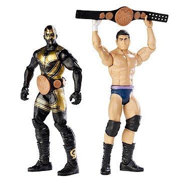 wwe-battle-pack-2-figurines-articulees-15-cm-accessoire-modele-aleatoire