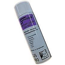 Akustik Dämmung,Sprühkleber (500ml) für Akustik Schaumstoffe