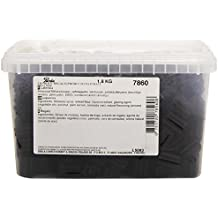 Panda - Regaliz (producto natural), 1.8 kg