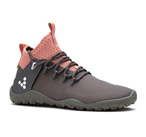 the best attitude 6ab91 12d85 Vivobarefoot Magna Trail Ladies