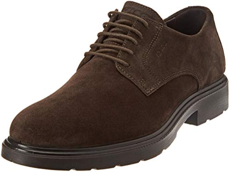 Donna    Uomo IGI&CO Ugl 21006, scarpe da ginnastica Uomo Ogni articolo descritto è disponibile Vendita di fine anno Menu elegante e robusto | Ottima selezione  084de8