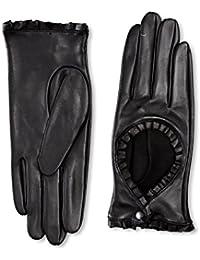 afce194274f Amazon.es  guantes piel - SANTACANA MADRID  Ropa