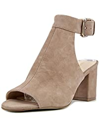 Nine West Jomei Ante Tacones