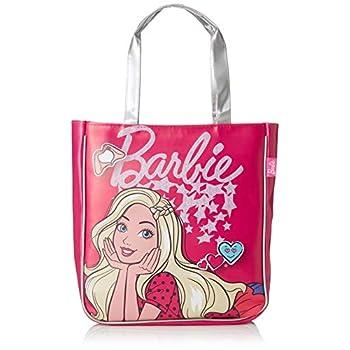 Barbie AD BR12079 2018...