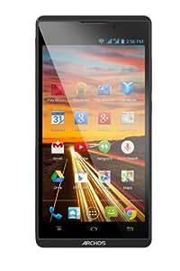 Archos 50B Oxygen Ph Smartphone USB Android 4 Go