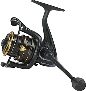 Browning Black Viper MK FD 850 Reel