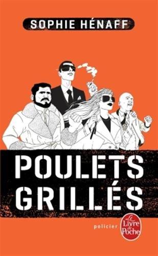 """<a href=""""/node/53187"""">Poulets grillés</a>"""