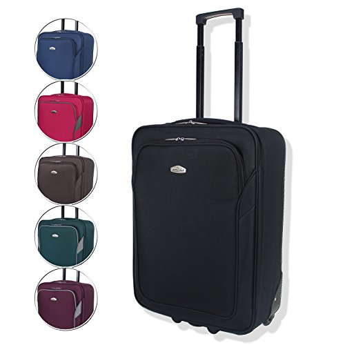 ariana-easyjet-ryanair-lighweight-hand-luggage-cabin-luggage-travel-bag-55x40x20cm-black