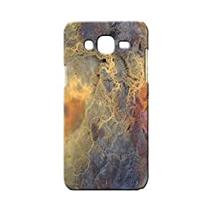 BLUEDIO Designer 3D Printed Back case cover for Samsung Galaxy A3 - G2065