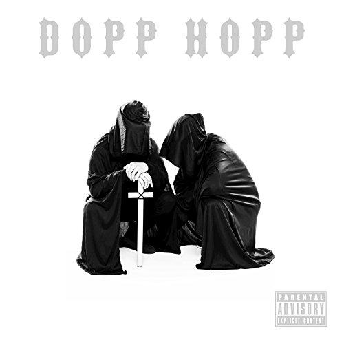 dopp-hopp-explicit