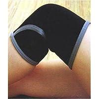 KNIEBANDAGE Neopren Gr. S/M L/XL Sportbandage Kniegelenk Patella Bandage ~cf1612 (S/M) preisvergleich bei billige-tabletten.eu