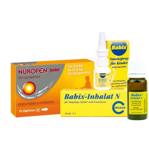 nurofen-junior-babix-set