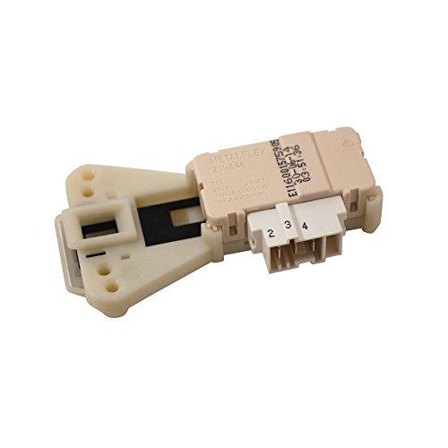 rschloss Interlock-Schalter 1604781 (Nehmen Sie Teil)