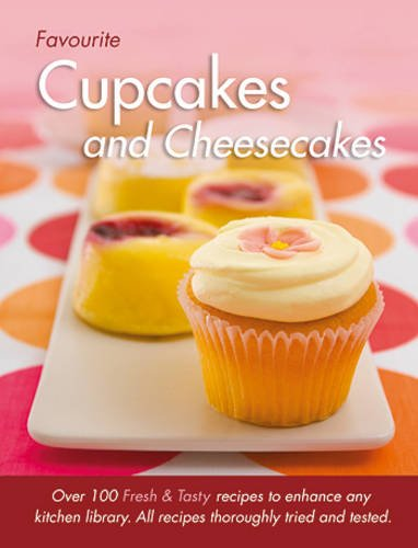 favourite-cupcakes-and-cheesecakes