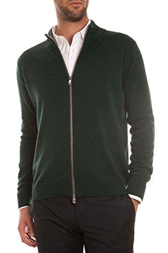 lagnamelagna-cachemire-lam04-giacca-100-cachemire-con-toppe-l-20619-verde-bottiglia