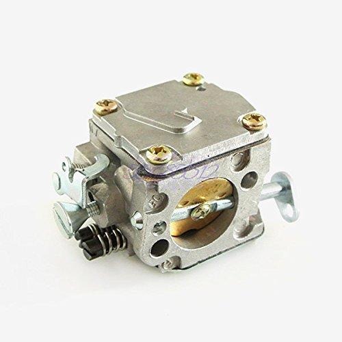 Nuovo motore a benzina carburatore per motoseghe Husqvarna 61268266272XP carb