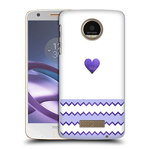 official-monika-strigel-lilac-avalon-heart-hard-back-case-for-moto-z-force-z-force-droid