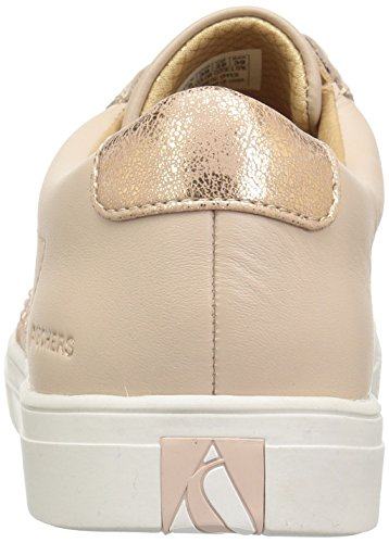 Skechers 73493 Moda - Bling Bandit Shoes Light Pink