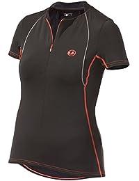 Ultrasport Laufshirt mit Quick-Dry-Funktion