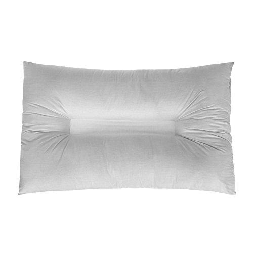 Homescapes oreiller anti ronflement 48 x 74 cm image 2