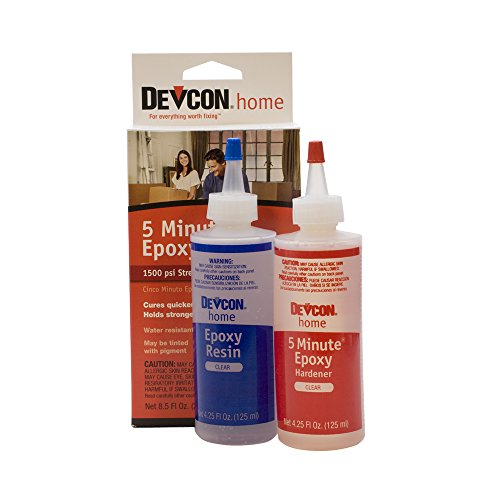 5-min-epoxy-two-4-1-2oz-bottles-glu-72090