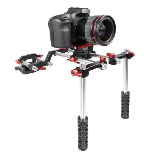 Kamerar K1101 Socom - 5