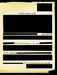 Hitler's Uranium Club: The Secret Recordings at Farm Hall
