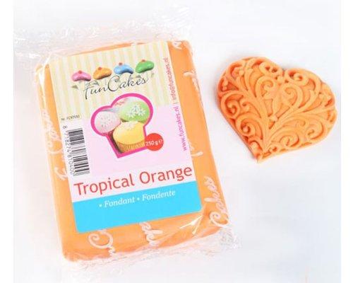 funcakes-rollfondant-fondant-tropical-orange-250g
