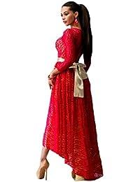 Veste femme courte devant longue derriere