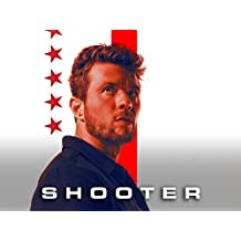 Shooter - Staffel 2 [dt./OV]