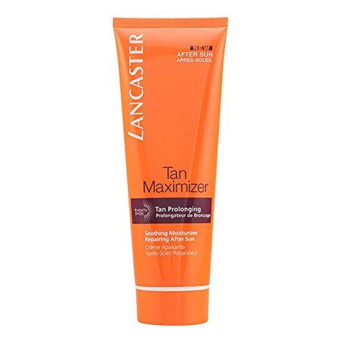 Lancaster - after sun tan maximizer soothing moisturizer 250 ml ¨ un esclusivo prodotto di qualit per la cura del corpo. se sei alla ricerca dei migliori prodotti di igiene personale, i prodotti. . .