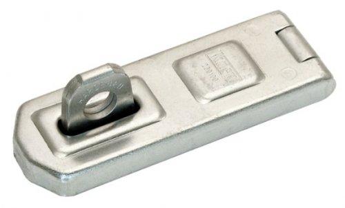 kasp-230-series-universal-hasp-staple-80mm