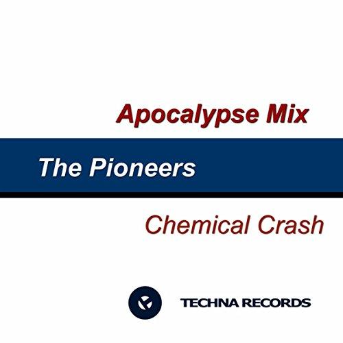 The Pioneers (Apocalypse Mix) (Pioneer Dj-mix)