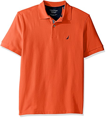 nautica-mens-s-s-solid-deck-shirt-classic-fit-polo-tigerlily-xl